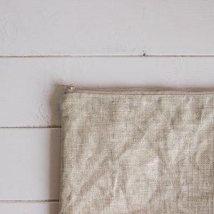 fabricup - dettaglio beauty case
