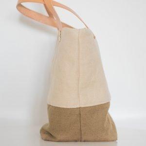 borsa da donna fabricup - dettaglio borsa