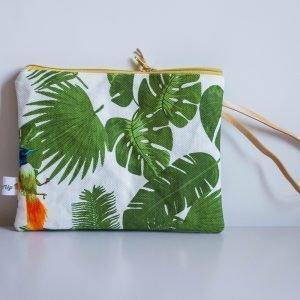 tropicana pochette